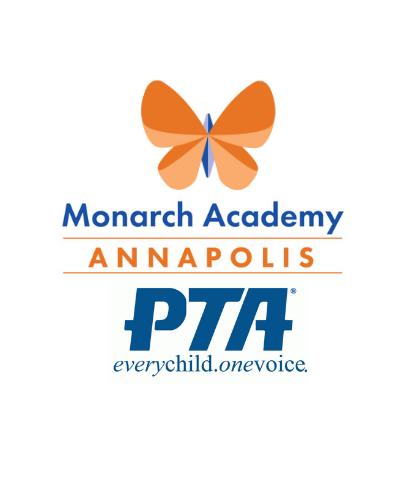 Monarch Academy Annapolis PTA